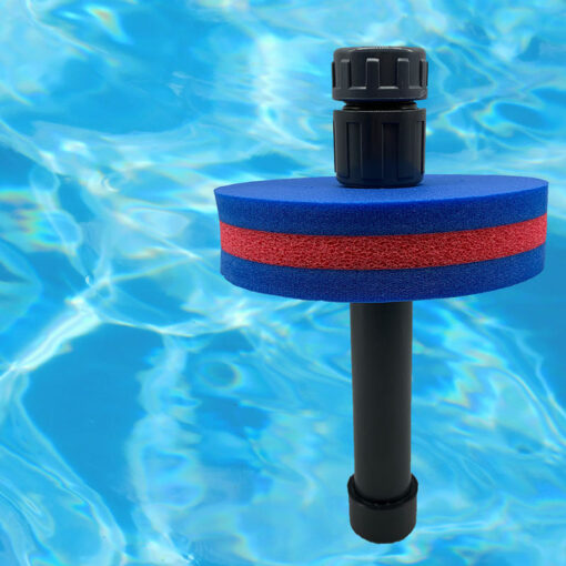 Homematic W-Lan Poolthermometer pool@smart2